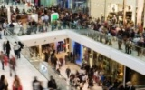 The next step for shopping malls