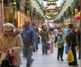 Key Christmas Dates For Retailers In 2013